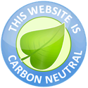 coupons and local offers – carbon neutral with kaufDA.de