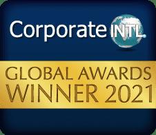 Corporate INTL