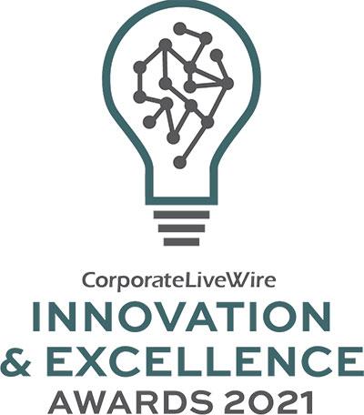 CorporateLiveWire