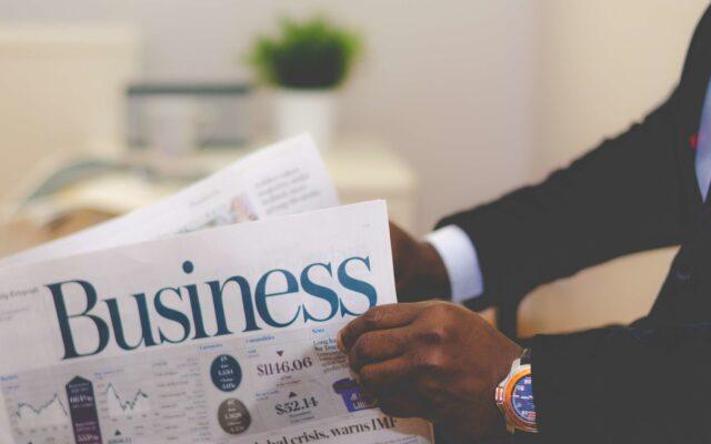 razvod i bizness